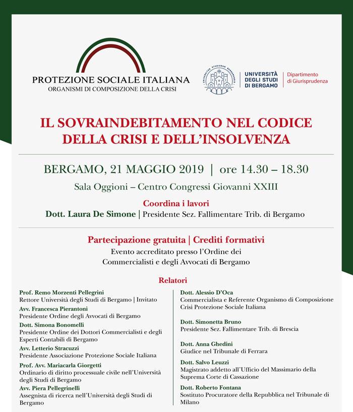 Tribunale Pavia: Studio Legale Avv Letterio Stracuzzi